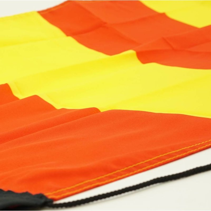 Topfanz Petit drapeau FC Malines
