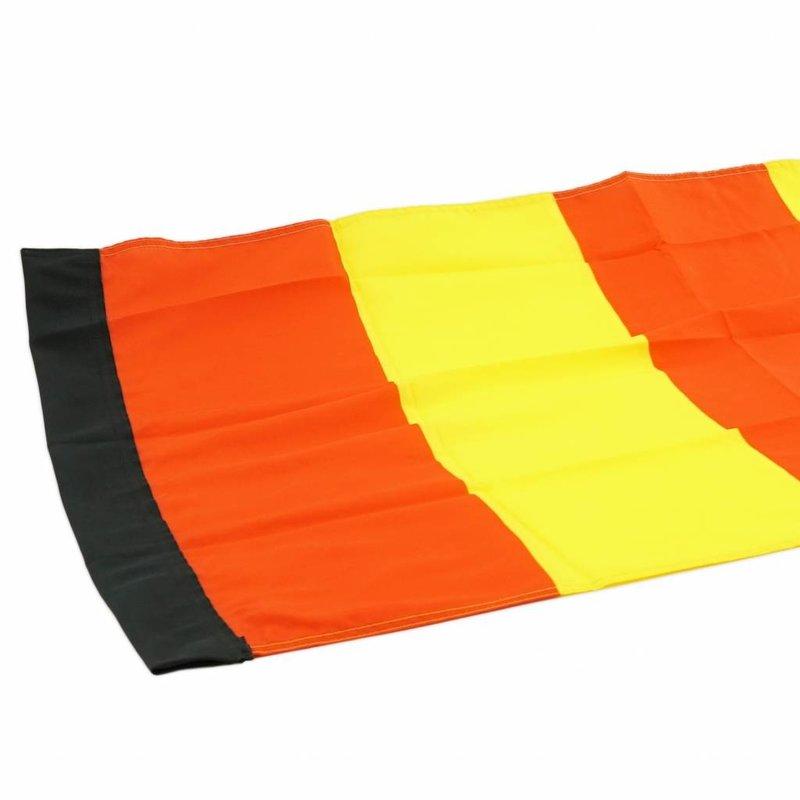 Topfanz Kleine vlag
