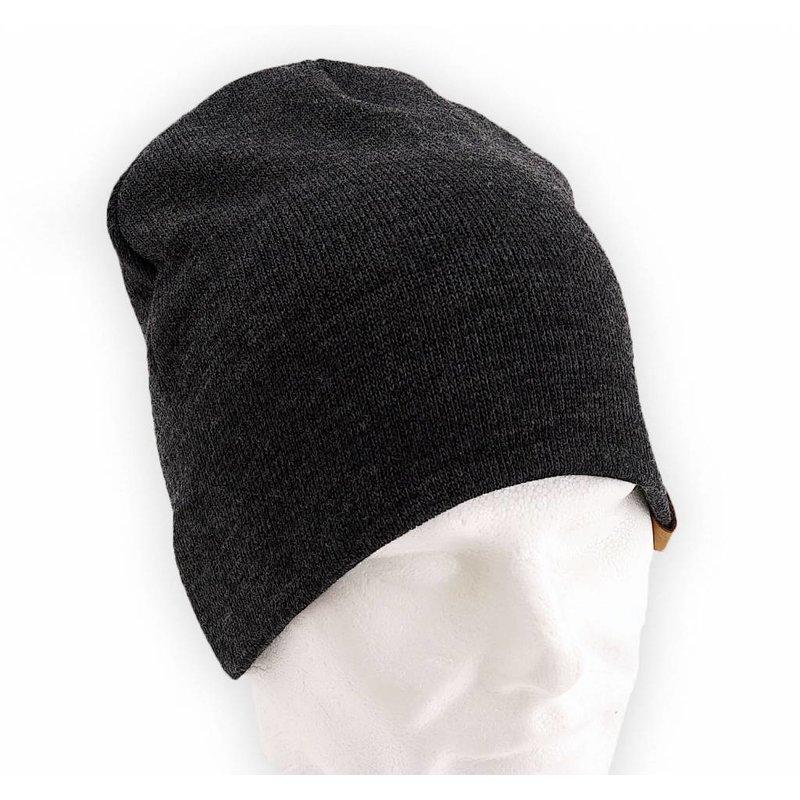Topfanz Bonnet business