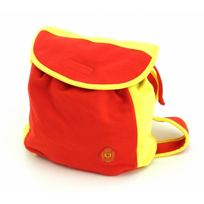 Topfanz sac à dos bébé
