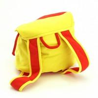 Topfanz Baby backpack