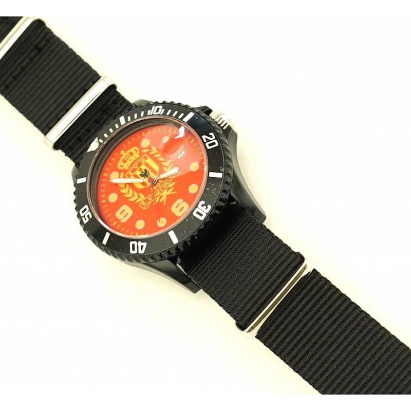 Topfanz Watch - KV Mechelen