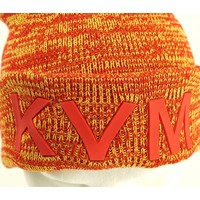 Topfanz Muts KVM (PVC)
