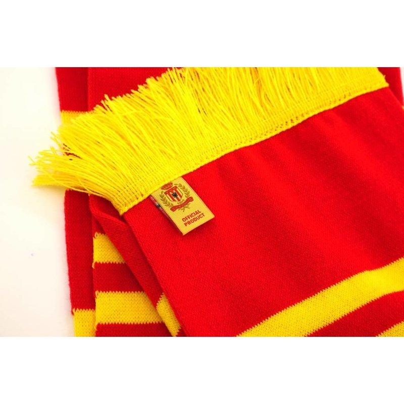 Topfanz Casual scarf KV Mechelen