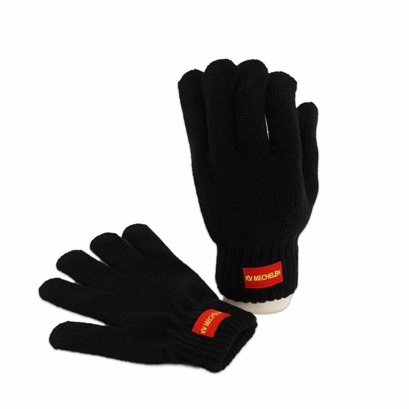 Topfanz Zwarte handschoenen