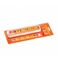 Topfanz Stationary set - KV Mechelen