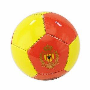 Ballon de foot 1 KV Mechelen