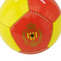 Topfanz Ballon de foot 1 KV Mechelen