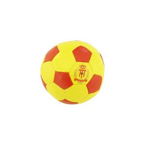 Stressball - KVM