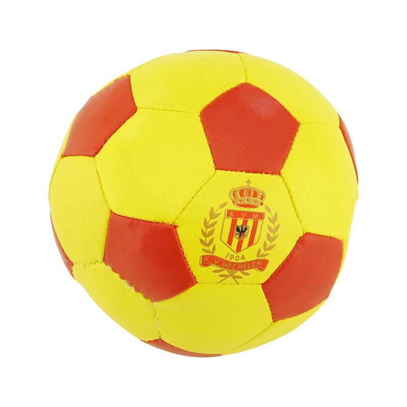 Topfanz Stressball - KVM