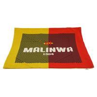 Topfanz Dekbedovertrek Malinwa voor 1-persoonsbed