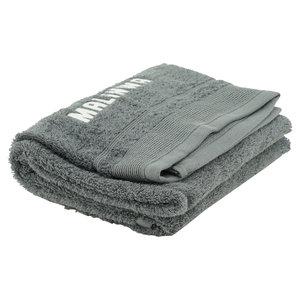 Towel grey Malinwa - L