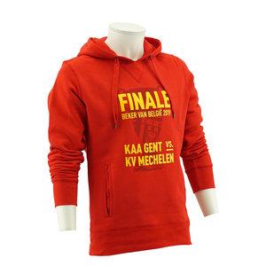 Hoodie finale