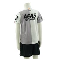 Jartazi KV Mechelen Shirt Kids - blanc 2019/2020