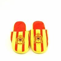 Topfanz Slippers KV Mechelen