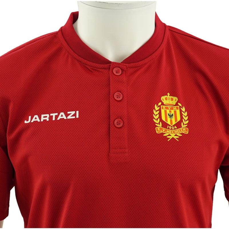 Jartazi Polo Roma