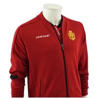 Jartazi Roma Training Jacket Poly French SR