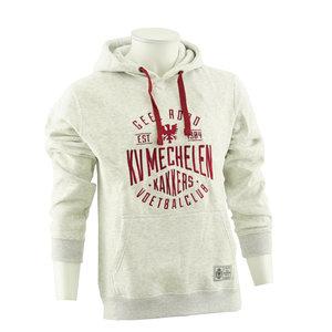 Sweater kakkers - KVM