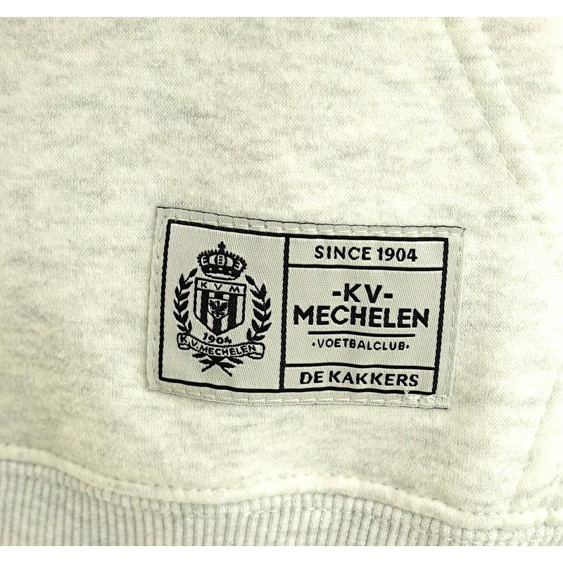 Topfanz Sweater kakkers - KVM