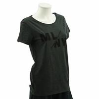 Topfanz T-shirt - ML/NW19 - dames