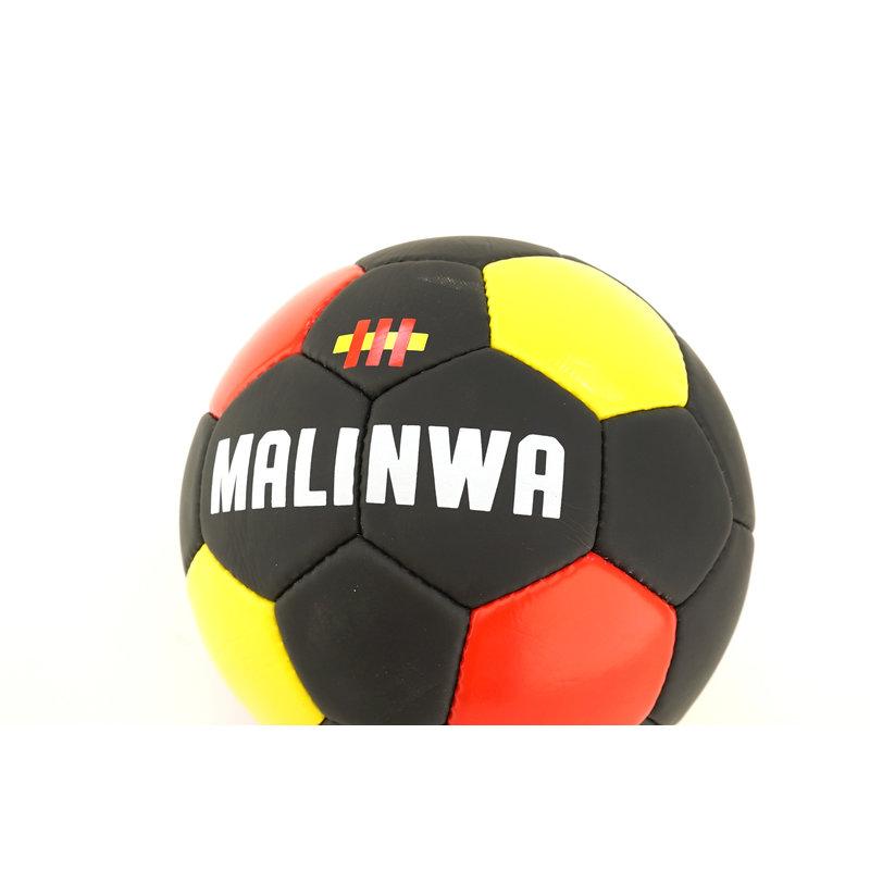 Topfanz Ballon nr 5 noir malinwa - KVM