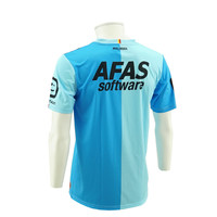 Jartazi KVM Replica shirt 19-20 Blue