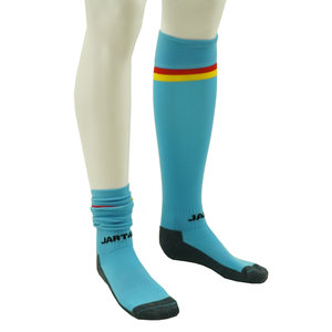 KVM Sock 19-20 Blue