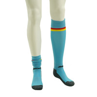 Jartazi KVM Sock 19-20 Blue