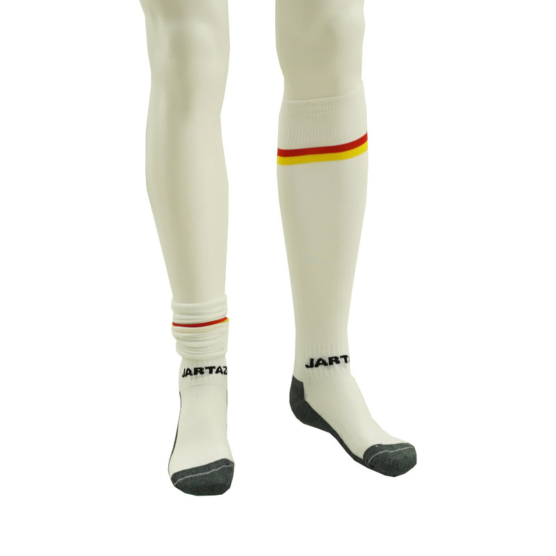 Jartazi KVM Sock 19-20 White