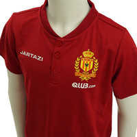 Jartazi Roma Polo JR