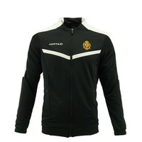 Jartazi Torino Poly Jacket SR Black