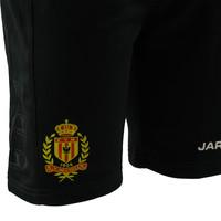 Jartazi Roma Training Bermuda SR