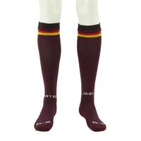 Jartazi KVM sock 20-21 Bordeaux