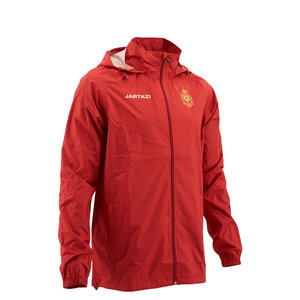 Roma Rainjacket SR
