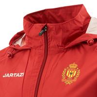 Jartazi Roma Rainjacket SR