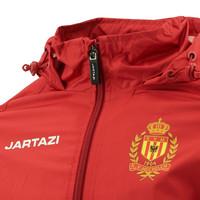Jartazi Roma Rainjacket JR