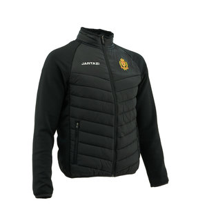 Torino Sports Jacket SR Black