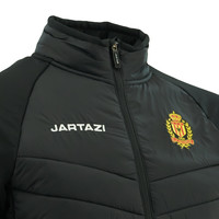 Jartazi Torino Sports Jacket SR Black