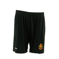 Jartazi Short uni black - KV Mechelen