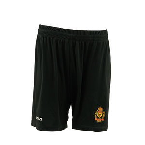 Short uni black
