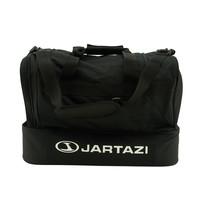 Jartazi Sport bag with shoe compartment JR