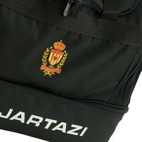 Jartazi Sac de sport avec compartiment à chaussures JR