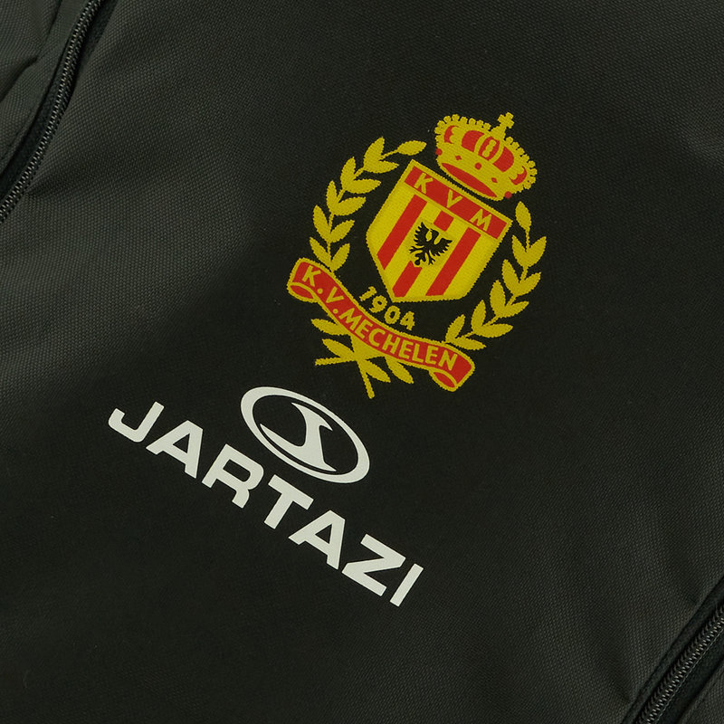 Jartazi Trolley black