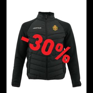 Torino Sports Jacket SR Black
