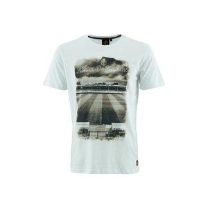 """T-shirt """"Achter De Kazerne"""""""