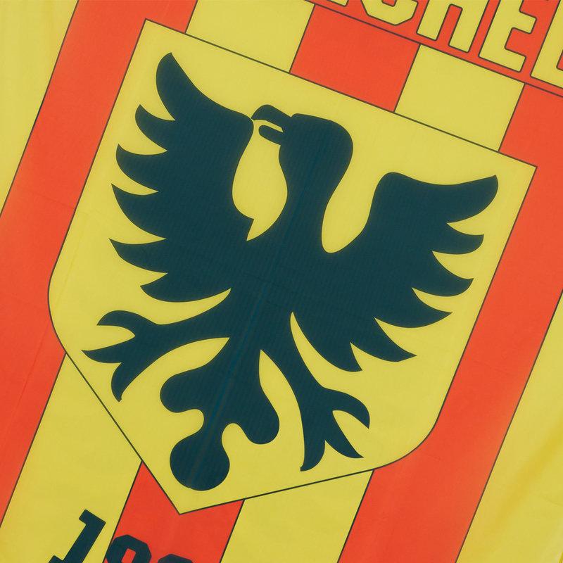 Topfanz Vlag KV Mechelen