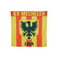 Topfanz Drapeau KV Mechelen