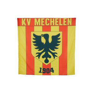 Drapeau KV Mechelen