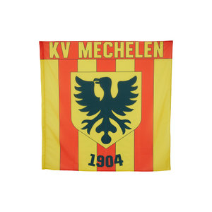 Vlag KV Mechelen