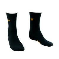 Topfanz Socks duopack casual black